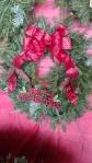 Wreath (3)