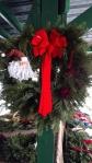 Wreath (7)