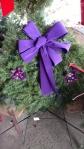 Wreath (8)